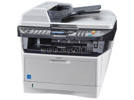 Kyocera Ecosys M2035dn Multifunction Printer, 1102PM3NL0