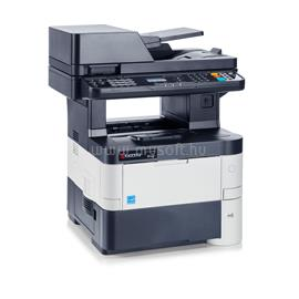 Kyocera Ecosys M3040dn Multifunction Printer, 1102P03NL0