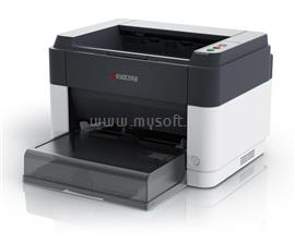 Kyocera FS-1061dn Printer, 1102M33NL0