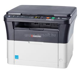 Kyocera FS-1220MFP Multifunction Printer, 1102M43NL0
