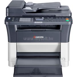 KYOCERA ECOSYS FS-1320MFP Multifunction Printer 1102M53NL0 small