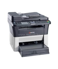 Kyocera FS-1325MFP Multifunction Printer, 1102M73NL0