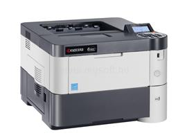 Kyocera FS-2100dn Printer, 1102MS3NLV