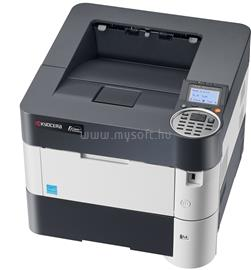 Kyocera FS-4100dn Printer, 1102MT3NL1