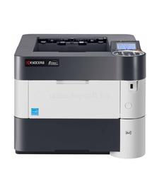 Kyocera FS-4200dn Printer, 1102L13NLV