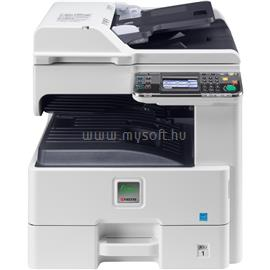 Kyocera FS-6525MFP A3 Multifunction Printer, 1102MX3NL2