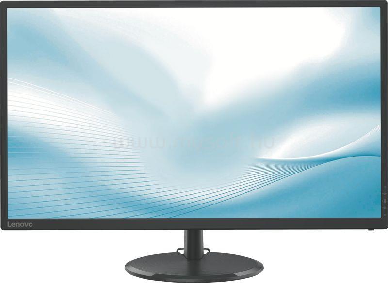 LENOVO D32q-20 Monitor