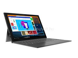 LENOVO IdeaPad Duet 3 10IGL5 128GB eMMC Touch 82AT00BXHV small