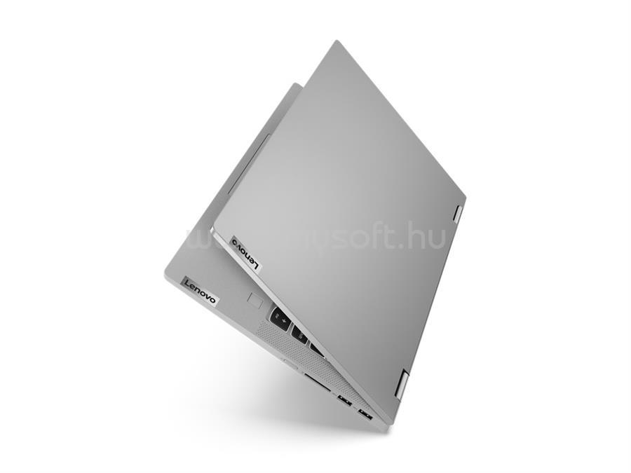 LENOVO IdeaPad Flex 5 14ITL05 Touch (szürke) 82HS00DDHV_N2000SSD_S large