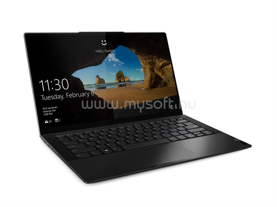 LENOVO Ideapad Yoga Slim 9 14ITL5 Touch 82D10031HV_W10P_S large