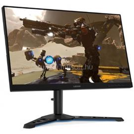 LENOVO Legion Y25-25 Gamer Monitor 66AAGAC6EU small