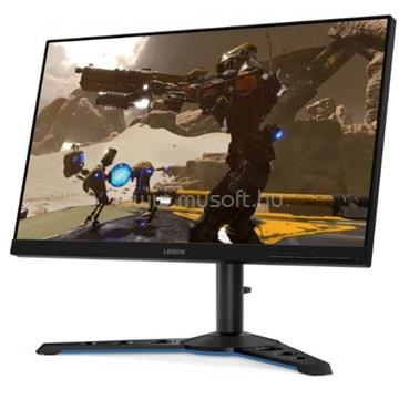 LENOVO Legion Y25-25 Gamer Monitor 66AAGAC6EU large