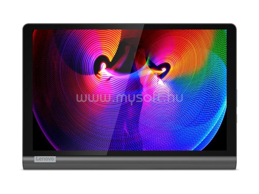 "LENOVO YOGA Smart Tab (YT-X705F), 10,1"" 1920x1200 64GB Wi-Fi (Szürke)"