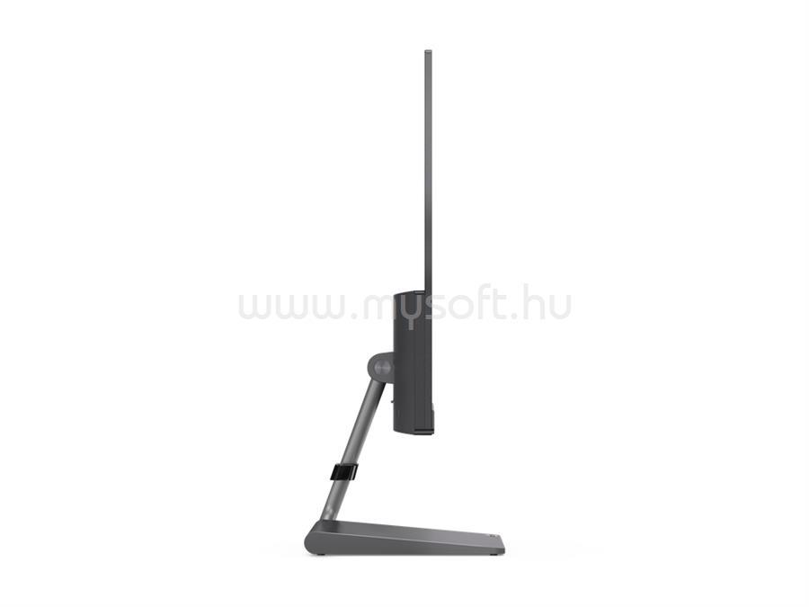 LENOVO Q24H-10 Monitor 66A8GAC6EU large