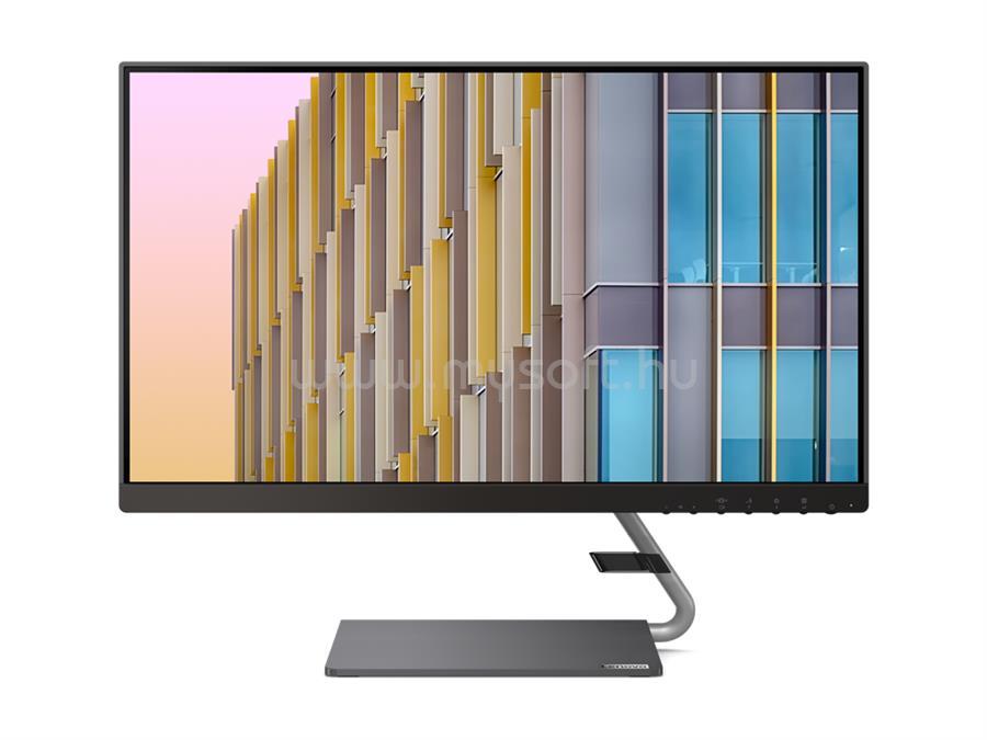 LENOVO Q24H-10 Monitor