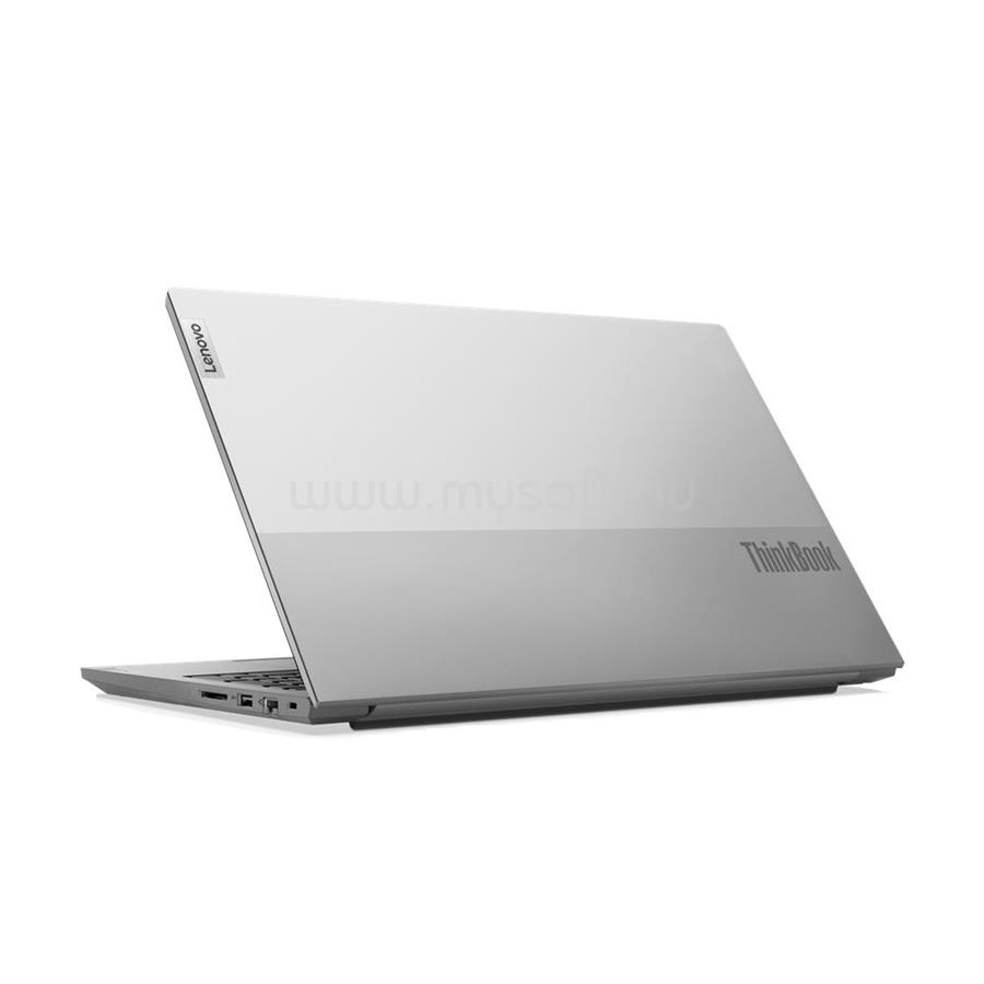LENOVO ThinkBook 15 G2 ARE