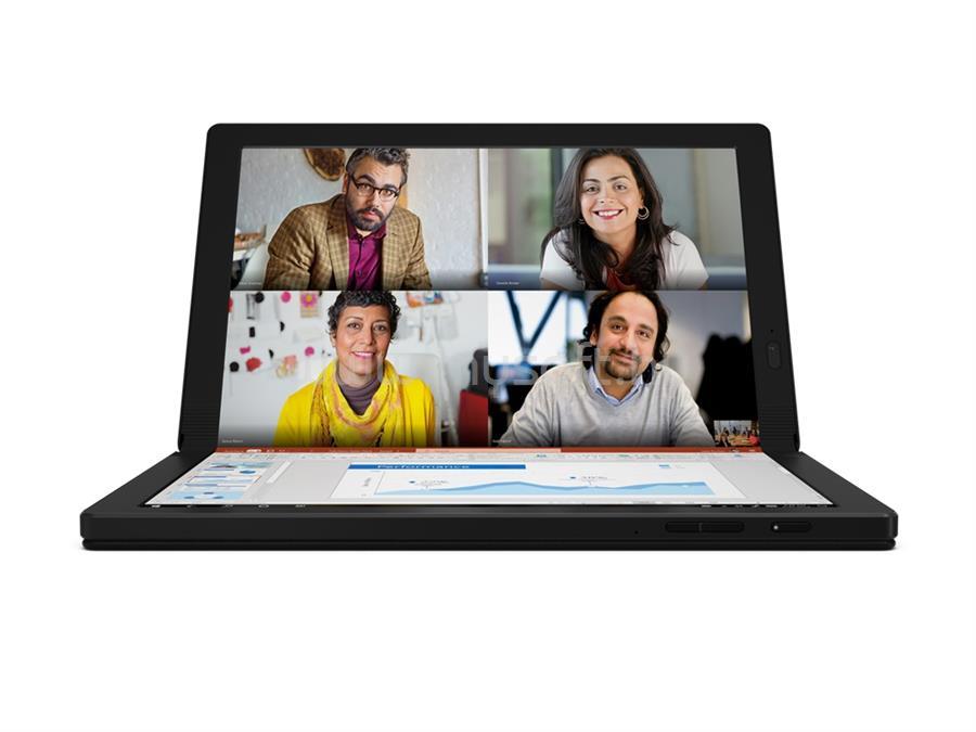 LENOVO ThinkPad X1 Fold G1 Touch