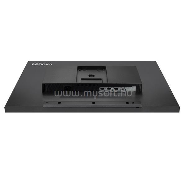 LENOVO ThinkVision P27u Monitor 61CBGAT1EU large