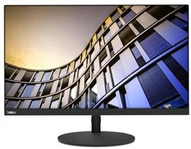 LENOVO ThinkVision T27p-10 Monitor 61DAMAT1EU small