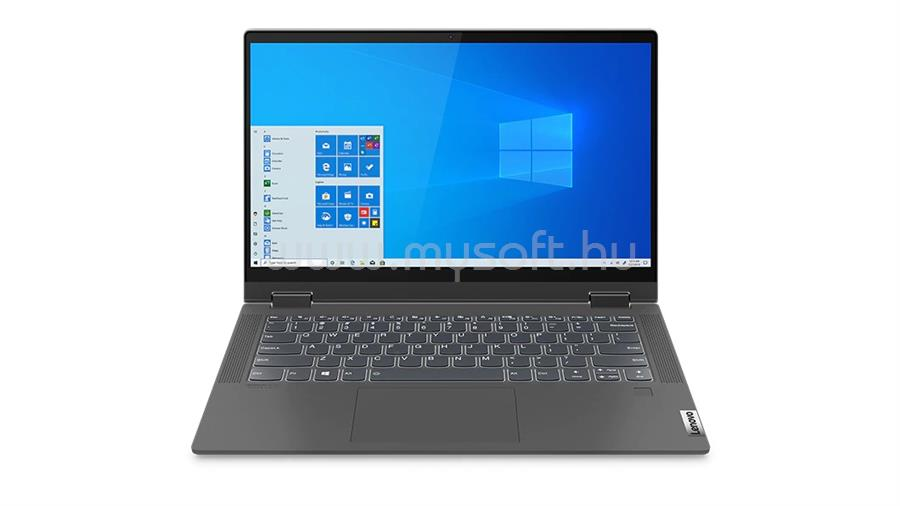 LENOVO IdeaPad Flex 5 14ARE05 Touch (sötétszürke) 81X2005CHV_N500SSD_S large