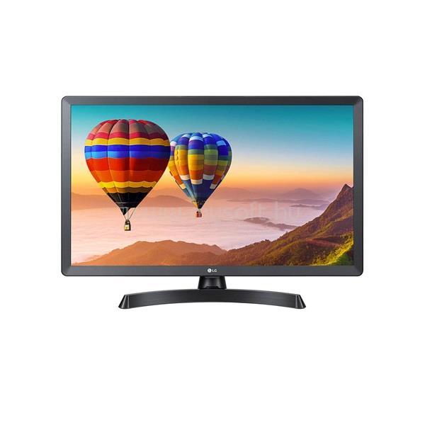 LG 28TN515S-WZ TV-Monitor