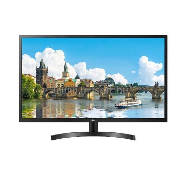LG 32MN500M-B Monitor