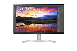 LG 32UN650-W Monitor 32UN650-W small