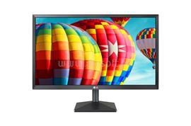 LG 22MK400H-B Monitor 22MK400H-B small