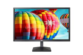 LG 22MK430H-B Monitor 22MK430H-B small