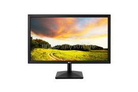 LG 24MK400H-B Monitor 24MK400H-B small