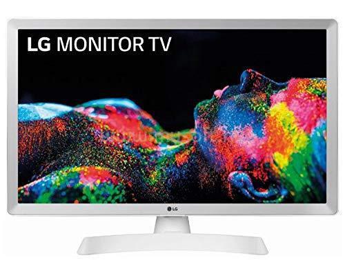 LG 24TL510V-WZ Monitor