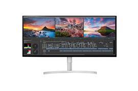 LG 34WK95U-W Monitor 34WK95U-W.AEU small