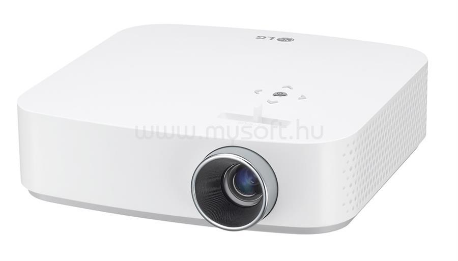 LG CineBeam PF50KG Projektor