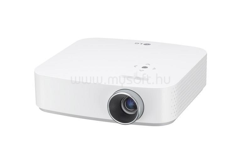 LG CineBeam PF50KS Projektor