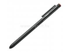 LENOVO Active Capacitive Pen - ROW (w battery)