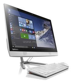 Lenovo IdeaCentre 300 All-in-One PC Touch (fehér), F0BY00A2HV