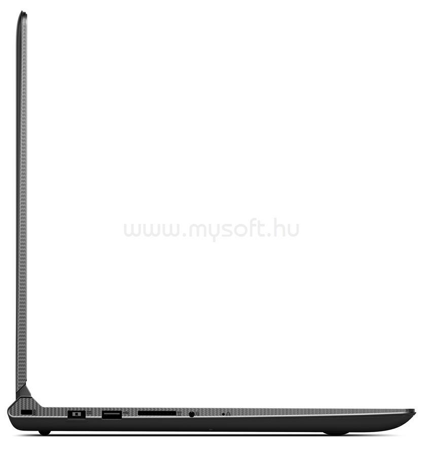 ... 80RU00FNHV Lenovo IdeaPad 700-15 (fekete) 4dea870cc8