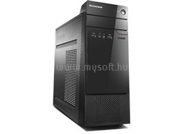 Lenovo ThinkCentre S510 Tower, 10KW000UHX