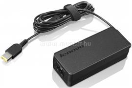Lenovo ThinkPad 65W AC Adapter, 0A36262