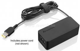 Lenovo ThinkPad 45W AC adapter HELIX, 0B47036