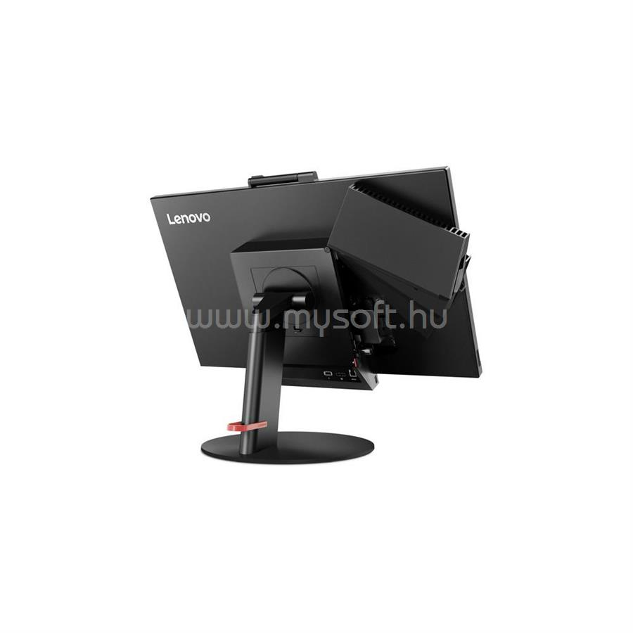 LENOVO ThinkCentre Tiny-In-One 22 Gen3 10R0PAT1EU large