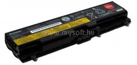 Lenovo ThinkPad Battery 25+ (6 cell), 51J0499