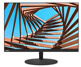 LENOVO ThinkVision T25d-10  Monitor 61DBMAT1EU small