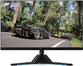 LENOVO Legion Y27gq-20 Monitor 65ECGAC1EU small