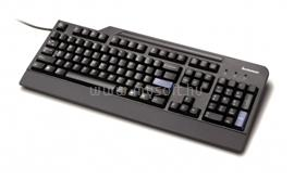 Lenovo Preferred Pro Full-Size USB Keyboard - Hungarian, 73P5235