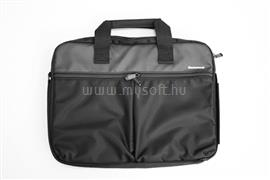 "Lenovo 15.6"" Simple Toploader T1050 Carrying Case, 888-015205"