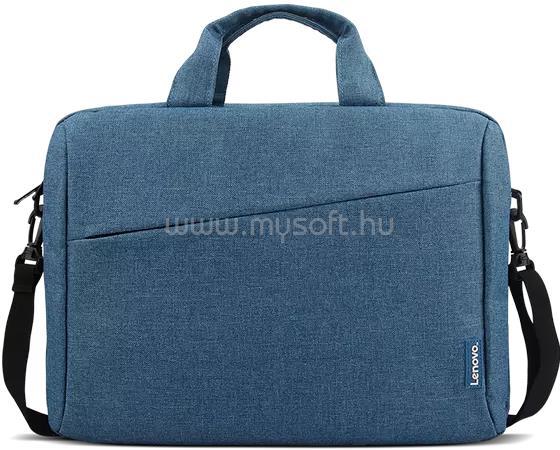 """LENOVO 15,6"""" notebook táska T210 - GX40Q17230 - Kék"""