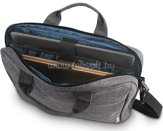Lenovo notebook táska T210 - GX40Q17231 - Szürke (GX40Q17231 ... 9fc45f7e9d