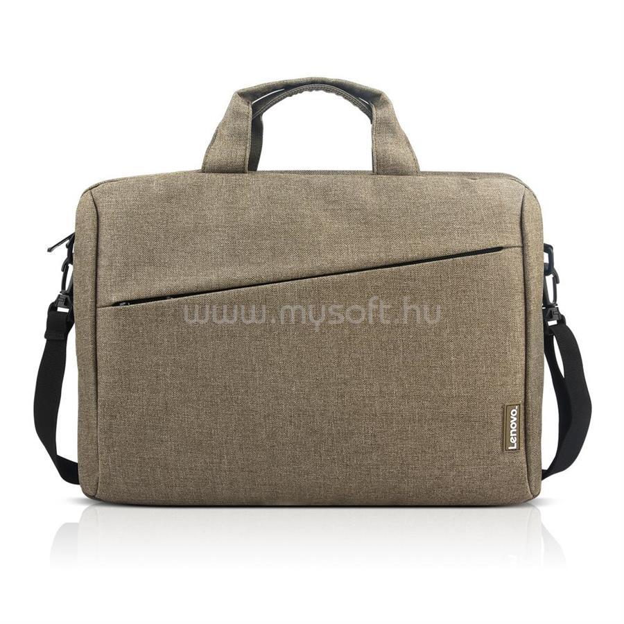 "LENOVO 15.6"" Notebook táska T210 - Barna"