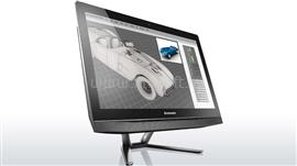 Lenovo IdeaCentre B50-30 All-in-One PC Touch (fekete), F0AU00GFHV